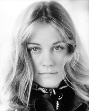This is an image of Photograph & Poster of Cybill Shepherd 195603