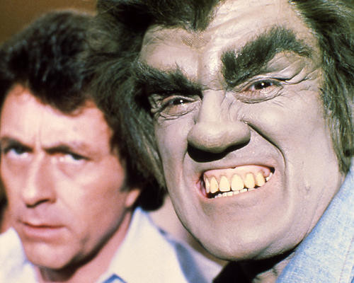 This is an image of Photograph & Poster of The Incredible Hulk 285323