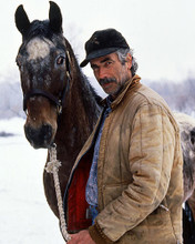 This is an image of Photograph & Poster of Sam Elliott 285557