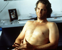 This is an image of Photograph & Poster of Jeff Bridges 285570