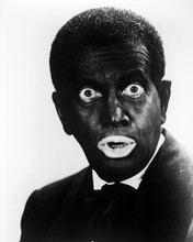 This is an image of Photograph & Poster of Al Jolson 195574