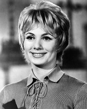 This is an image of Photograph & Poster of Shirley Jones 195582