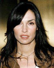 This is an image of Photograph & Poster of Famke Janssen 285624