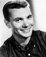 This is an image of Photograph & Poster of The Many Loves of Dobie Gillis 196486