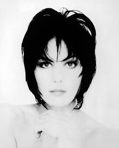 This is an image of Photograph & Poster of Joan Jett 195762