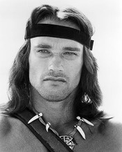 This is an image of Photograph & Poster of Arnold Schwarzenegger 195771