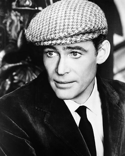 This is an image of Photograph & Poster of Peter O'Toole 195774