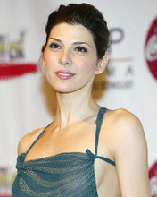 This is an image of Photograph & Poster of Marisa Tomei 285401