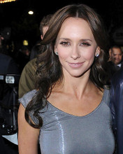 This is an image of Photograph & Poster of Jennifer Love Hewitt 285440