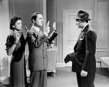 This is an image of Photograph & Poster of The Thin Man 199341