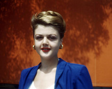 This is an image of Photograph & Poster of Angela Lansbury 290539