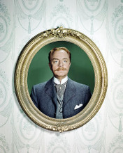 This is an image of Photograph & Poster of William Powell 290574
