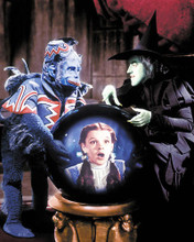This is an image of Photograph & Poster of The Wizard of Oz 290702