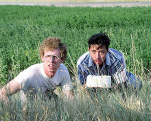 This is an image of Photograph & Poster of Napolean Dynamite 290709