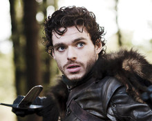 This is an image of Photograph & Poster of Game of Thrones 290747