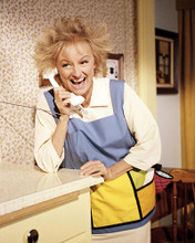 This is an image of Photograph & Poster of Phyllis Diller 290841