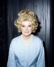 This is an image of Photograph & Poster of Phyllis Diller 290894