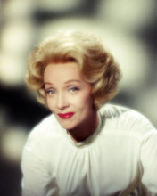 This is an image of Photograph & Poster of Marlene Dietrich 290895