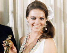This is an image of Photograph & Poster of Natalie Wood 291081