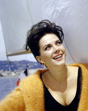 This is an image of Photograph & Poster of Natalie Wood 292397