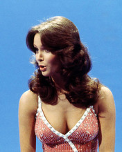 This is an image of Photograph & Poster of Jaclyn Smith 291960