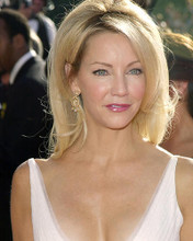 This is an image of Photograph & Poster of Heather Locklear 291502