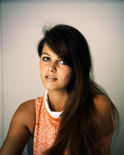 This is an image of Photograph & Poster of Claudia Cardinale 291544