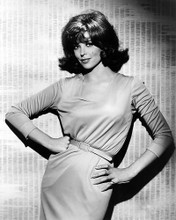 This is an image of Photograph & Poster of Tina Louise 199350