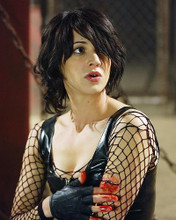 This is an image of Photograph & Poster of Asia Argento 291258