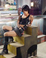 This is an image of Photograph & Poster of Asia Argento 291259