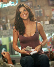 This is an image of Photograph & Poster of Adrianne Palicki 291262