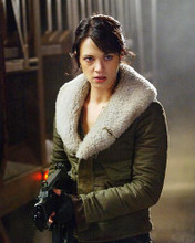 This is an image of Photograph & Poster of Asia Argento 291290