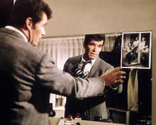 This is an image of Photograph & Poster of James Garner 291426