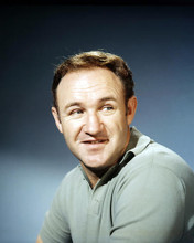 This is an image of Photograph & Poster of Gene Hackman 291586