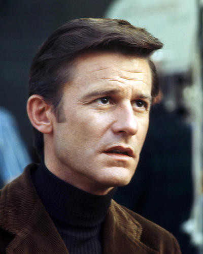 This is an image of Photograph & Poster of Roddy McDowall 291625