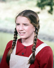 This is an image of Photograph & Poster of Melissa Gilbert 291774