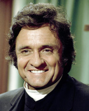 This is an image of Photograph & Poster of Johnny Cash 291791