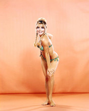 This is an image of Photograph & Poster of Sharon Tate 291721