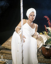 This is an image of Photograph & Poster of Barbra Streisand 291728