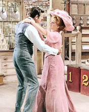 This is an image of Photograph & Poster of Hello,dolly! 291754