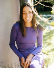 This is an image of Photograph & Poster of Ali Macgraw 291666