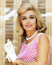 This is an image of Photograph & Poster of Dorothy Malone 291668