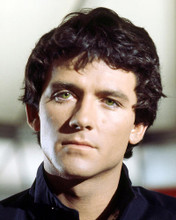 This is an image of Photograph & Poster of Patrick Duffy 291669