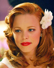 This is an image of Photograph & Poster of Rachel McAdams 292774