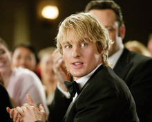 This is an image of Photograph & Poster of Owen Wilson 291896