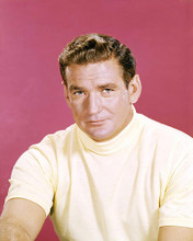 This is an image of Photograph & Poster of Rod Taylor 291832