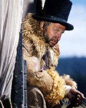 This is an image of Photograph & Poster of Donald Pleasence 291854