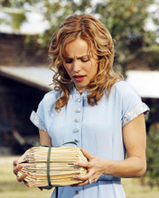 This is an image of Photograph & Poster of Rachel McAdams 292033