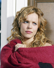 This is an image of Photograph & Poster of Rachel McAdams 292044