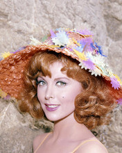 This is an image of Photograph & Poster of Tina Louise 292058